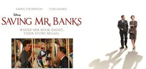 mr.banks