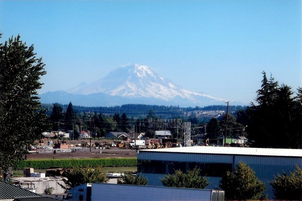 018-Seattle Reunion0014