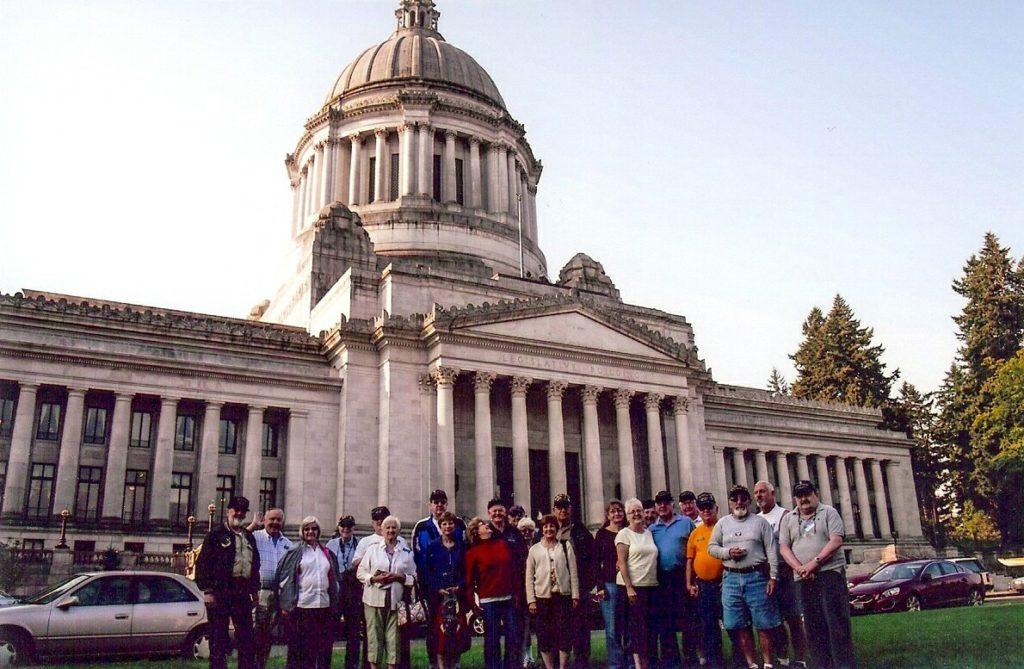 056-Seattle Reunion0084