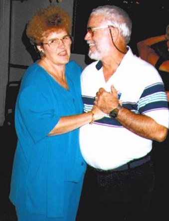 16-Mike & kay LaLonde