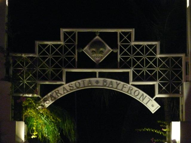 2010-43