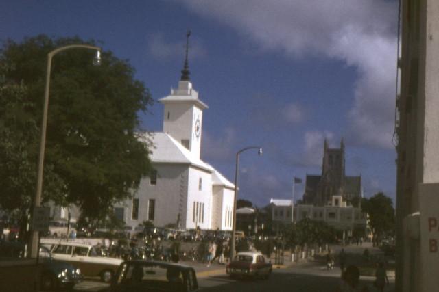 Bermuda67 005