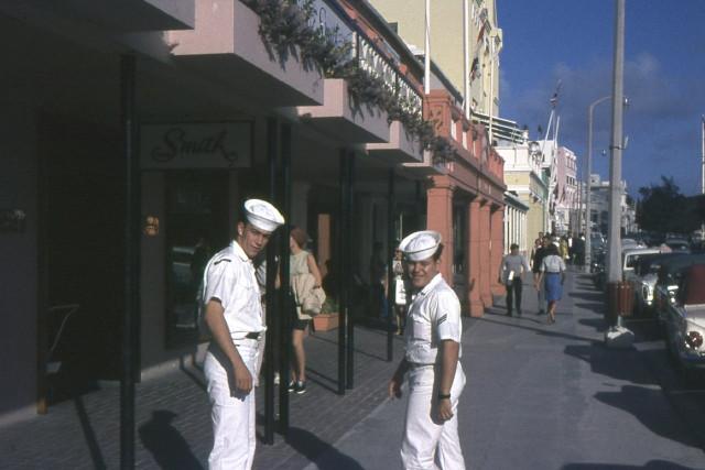 Bermuda67 010