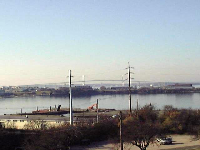 EMclub-Newport_Bridge