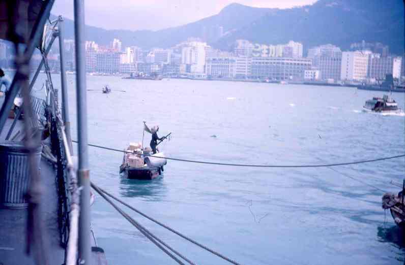 Hong Kong2