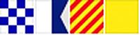 USS Basilone DDE/DD 824