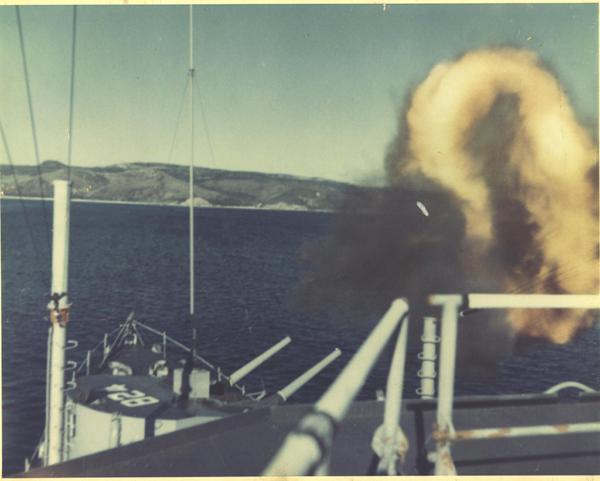 Navy 1 002