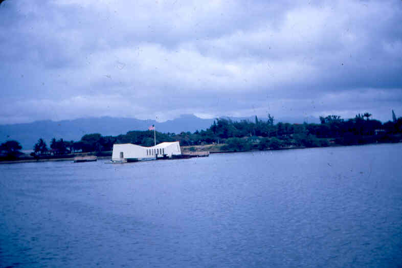 Perrl Harbor4