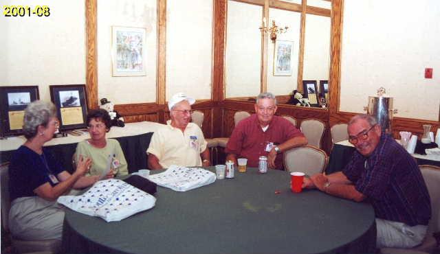 Reunion2001-08