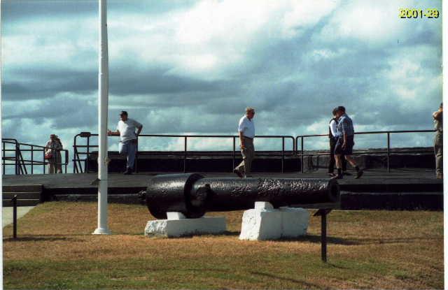 Reunion2001-29
