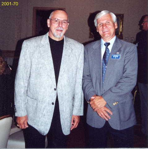 Reunion2001-70