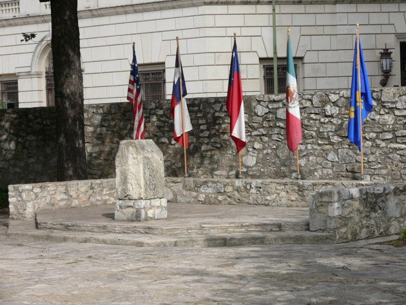 San Antonio 025