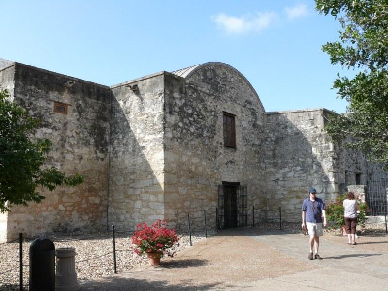 San Antonio 031