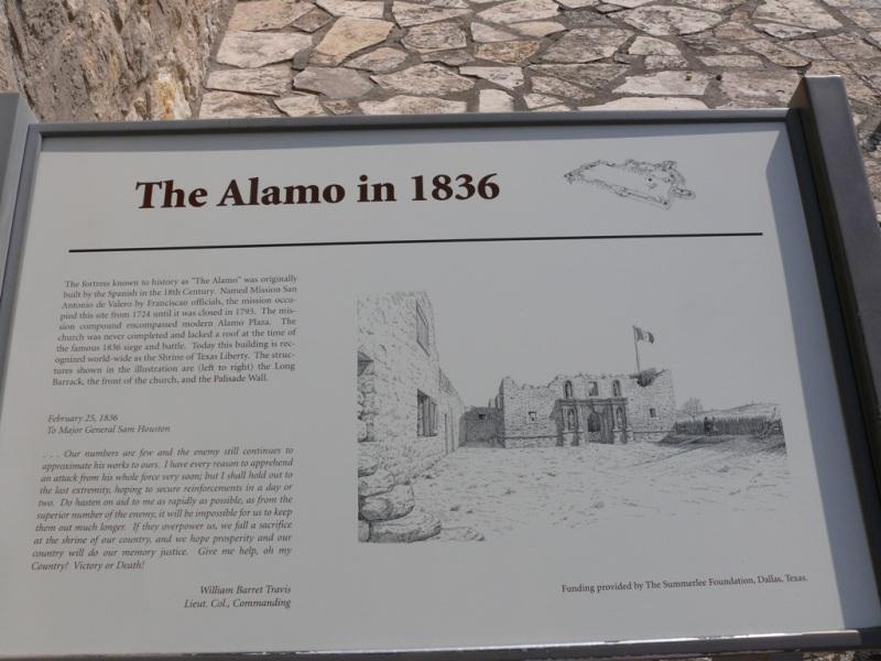 San Antonio 034