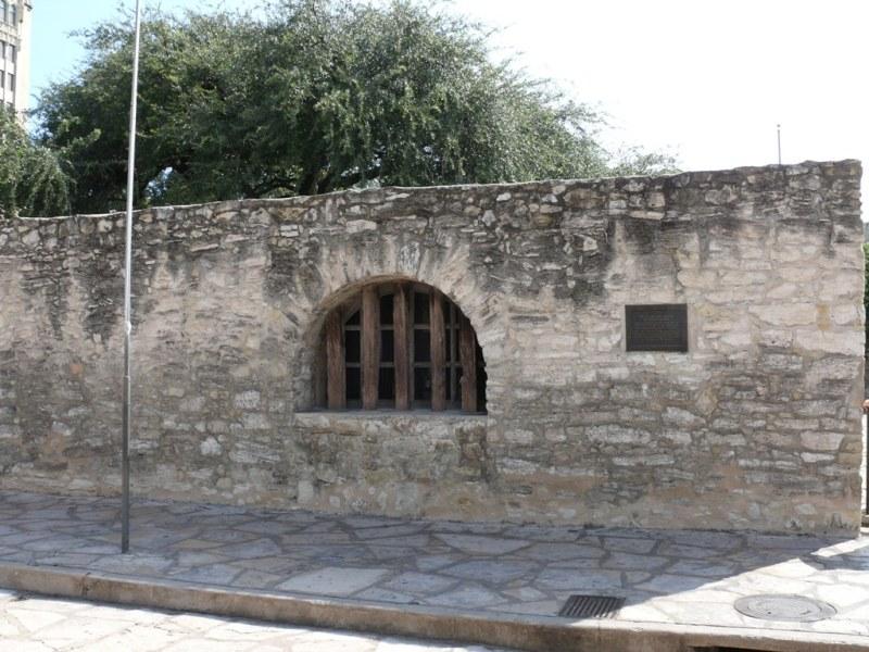 San Antonio 036
