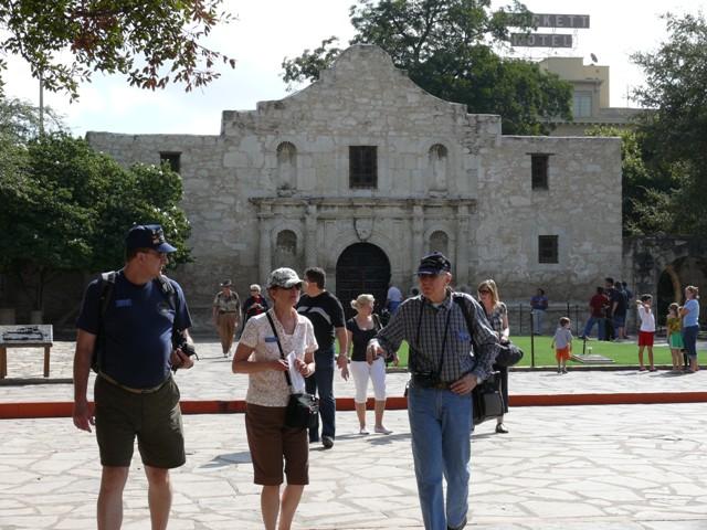 San Antonio 042