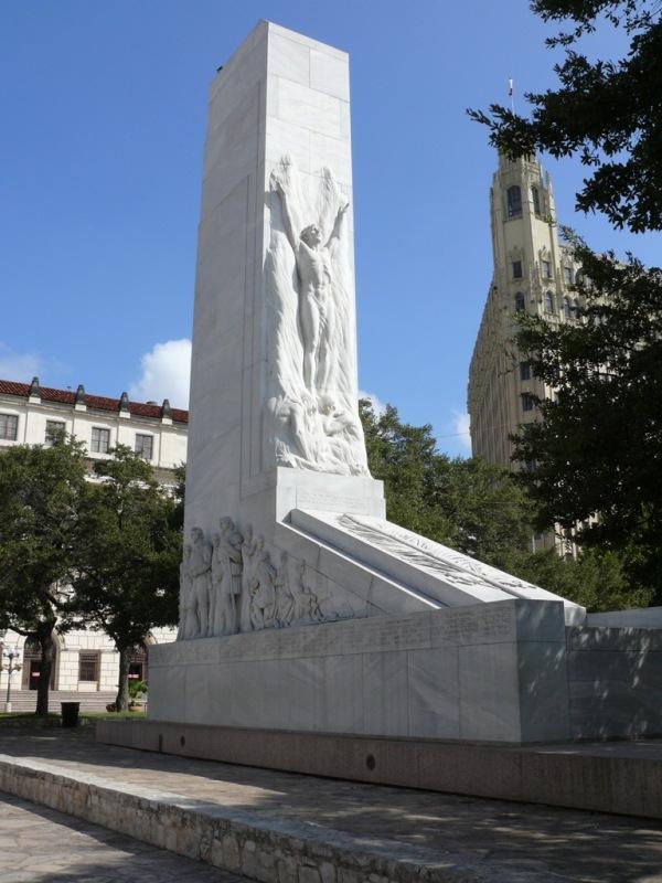 San Antonio 043