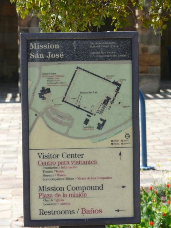 San Antonio 075