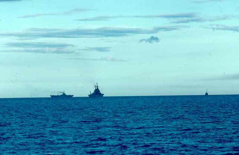 Ships4