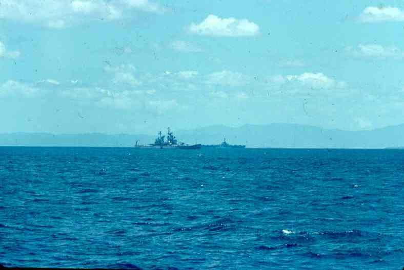 Ships5