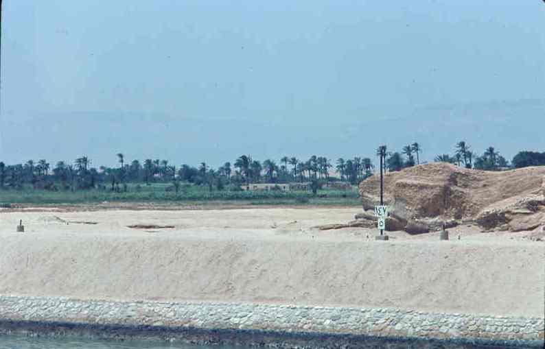Suez Canal2