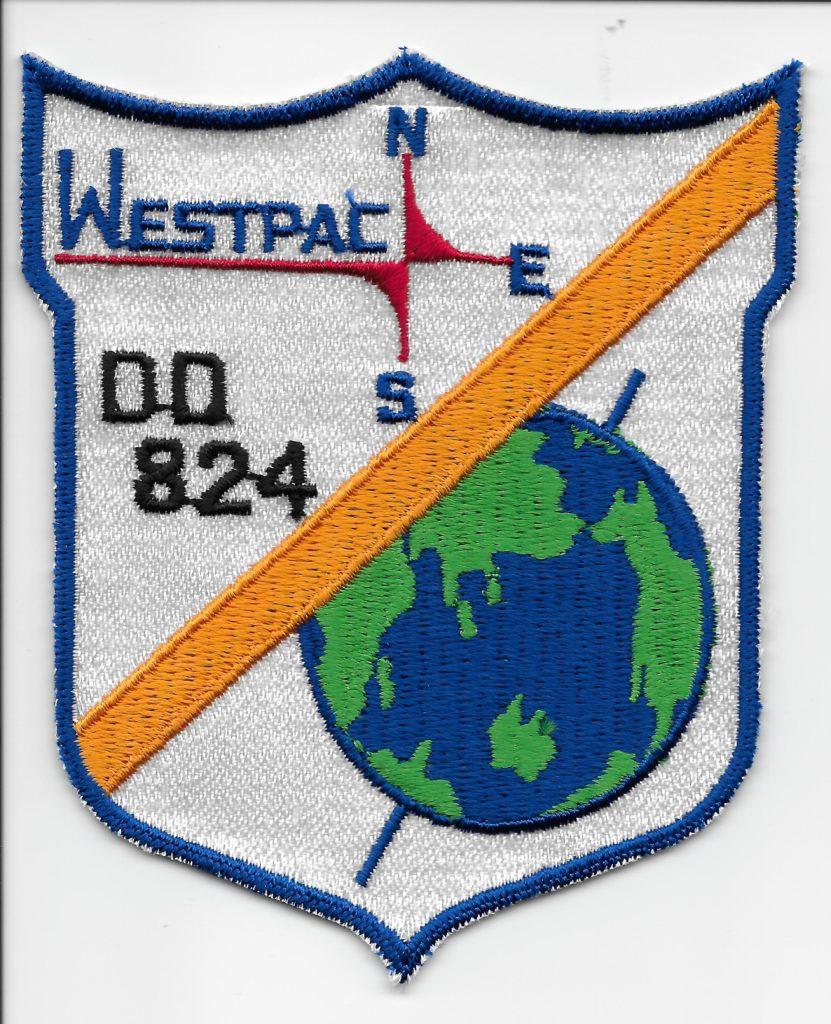 WestPacPch