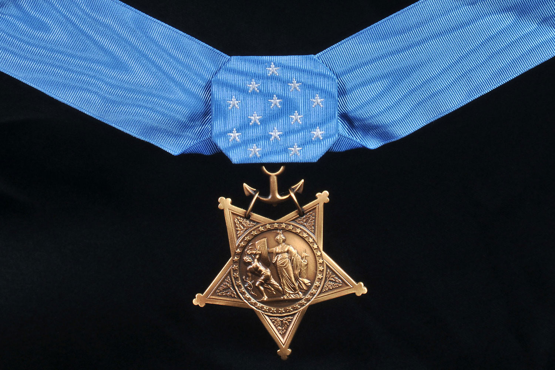 navy-medal-of-honor-1500