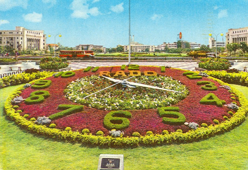 scan0016