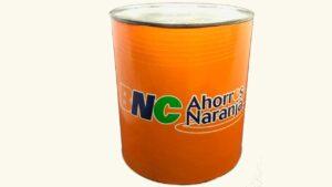 VENEZUELA Alcancia de Banco Nacional de Credito (BNC), UNC