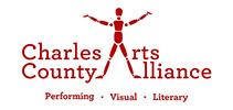 Charles County Arts Alliance