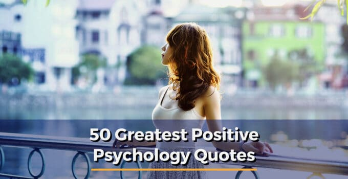 50-Positive-Psychological-Quotes