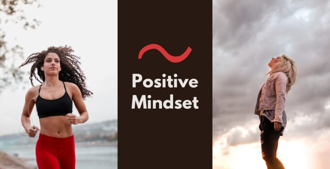 have-a-strong-positive-mindset
