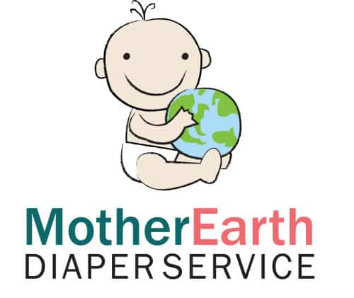 Mother Earth Diaper Service