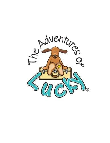 The Adventures of Lucky