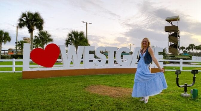 How to Enjoy Central Florida's Westgate River Ranch on a Budget