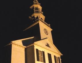 church-image2