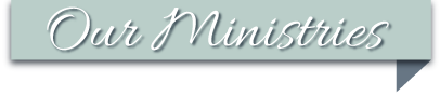 ministries-banner