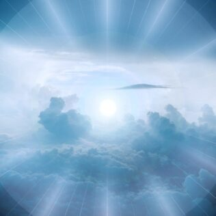 Are Near-Death & Out-Of-Body Experiences Related?
