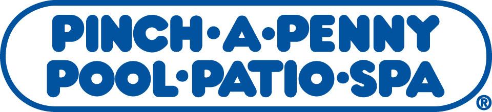 Pinch A Penny logo