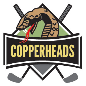 copperheads_img