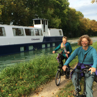 France_2016_riverbikes