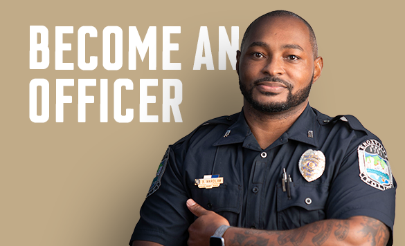 Become-an-officer-home