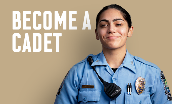 become-a-cadet-homepage