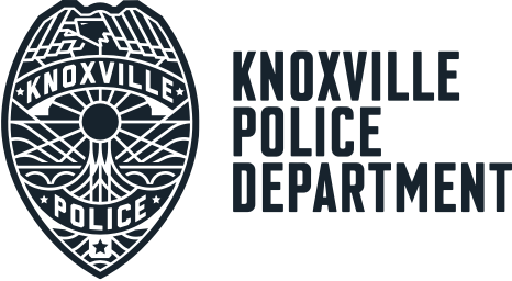 Knoxville Police Department