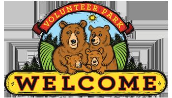 Volunteer-park-logo