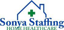 Sonya Staffing