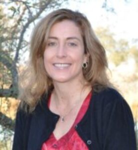 Esther Davis