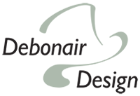 Debonair Design