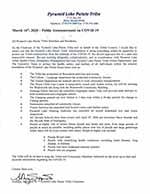 PLPT-Public-Notice-on-COVID-19-03162020_thumbnail