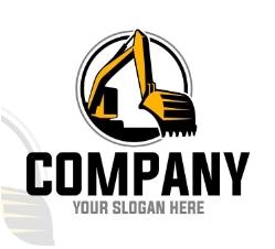 logo-company-clientes
